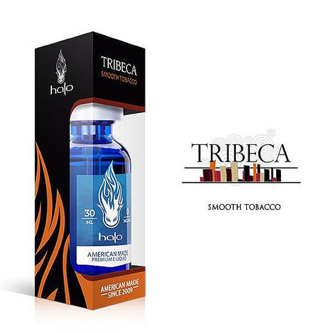 tribeca-e-liquid-by-halo