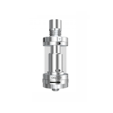 Genuine Aspire™ Triton 2.0 Sub Ohm Tank