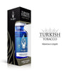 turkish-tobacco-e-liquid-by-halo