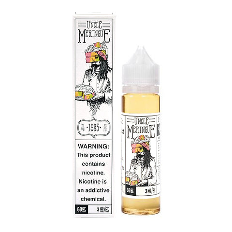 uncle-meringue-e-juice-charlies-chalk-dust