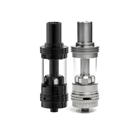 Genuine Uwell™ Crown Sub Ohm Tank