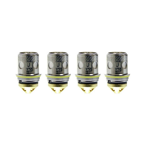 uwell-crown-2-kanthal-replacement-atomizer-coils
