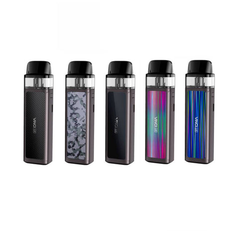 Genuine Voopoo™ Vinci Air Pod System Kit
