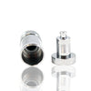 stainless-steel-e-liquid-bottle