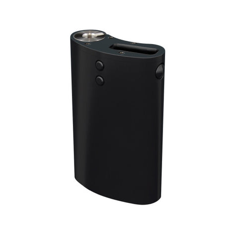 Genuine Vapor FLASK by Vapor Shark™ DNA 40 Box MOD