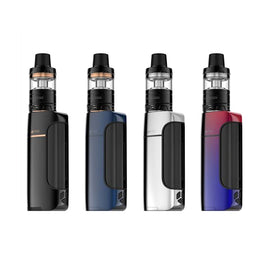 Genuine Vaporesso™ Armour Pro 100W Starter Kit
