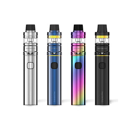 Genuine Vaporesso™ Cascade One Starter Kit