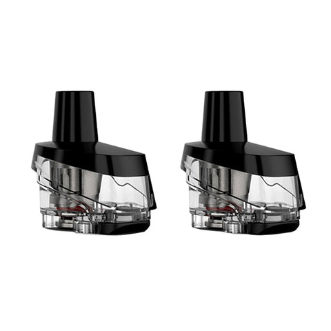 Genuine Vaporesso™ Target PM80 Replacement Pods (2 Pack)