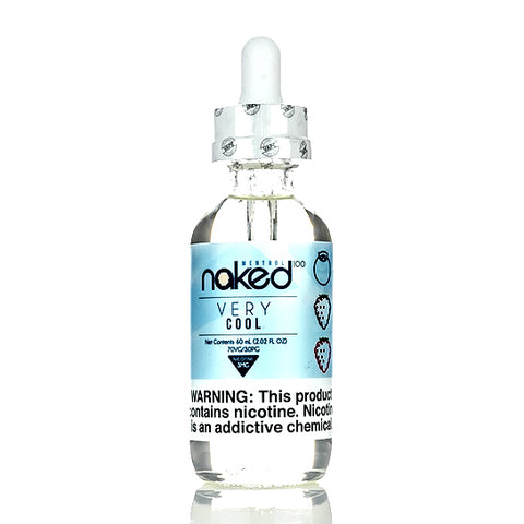 very-cool-e-liquid-naked-100