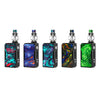 voopoo-drag-starter-kit