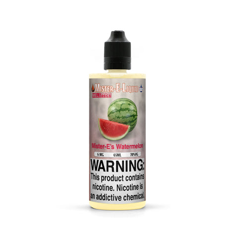 watermelon-mister-e-liquid