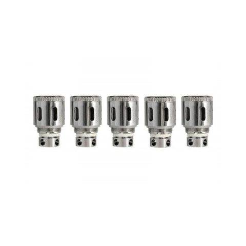 Genuine Horizon Tech™ Arctic V8 Ni200 Replacement Coils / Atomizer Heads (5 pack)