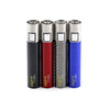 aspire-sub-ohm-battery