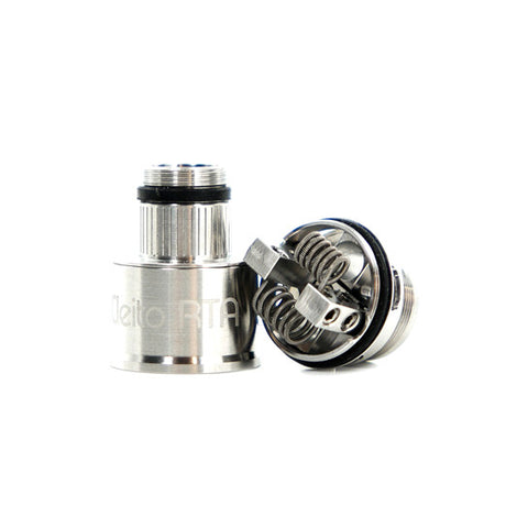 aspire-cleito-rta-system