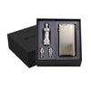 genuine-aspire-odyssey-starter-kit-triton-2-and-pegasus-box-mod