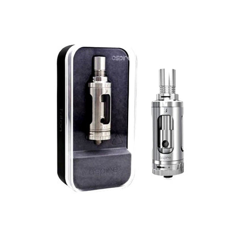 Genuine Aspire™ Triton Sub Ohm Tank