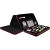 coil-master-kbag-vape-hardware-and-e-liquid-case