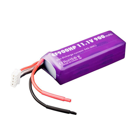 Efest™ EF900HP 900mAh 11.1V Li-Po Battery