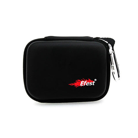 Efest™ Battery Holder Zipper Case
