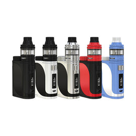 Genuine Eleaf™ iStick Pico 25 TC Full Kit (w/ ELLO)