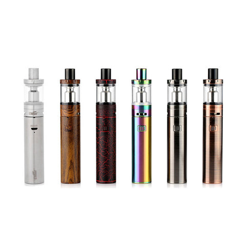 Genuine Eleaf™ iSmoka iJust S Starter Kit