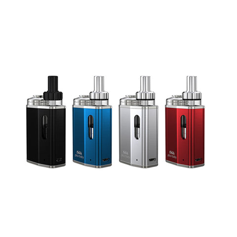 Genuine Eleaf™ iStick Pico Baby Kit (w/ GS Baby)