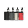 eleaf-istick-pico-dual-full-kit