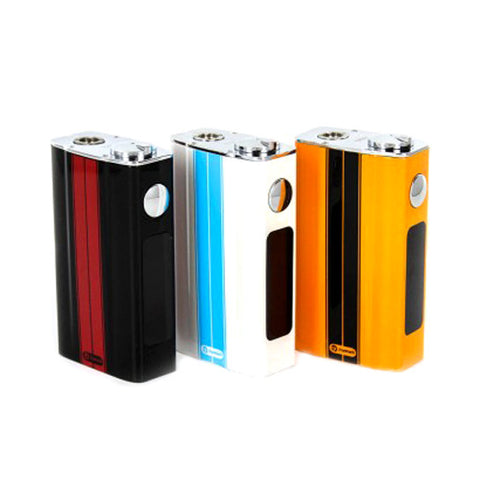 Genuine Joyetech™ eVic-VT 60W 5000mAh Express Kit