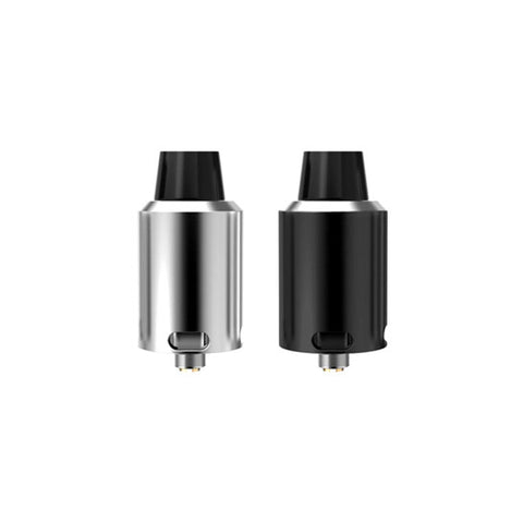 Genuine Geek Vape™ Tsunami RDA - Rebuildable Dripping Atomizer