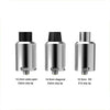 tsunami-rda-3-drip-tips-included