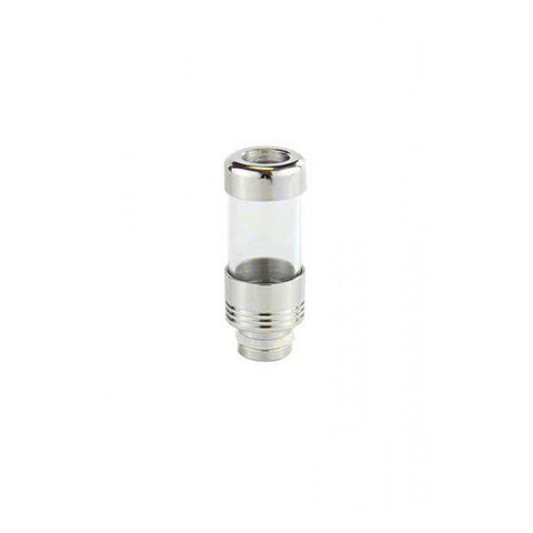 Glass Fuse Drip Tips