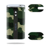 vape-skins-wraps-for-eleaf-istick-50w-by-mighty-skins