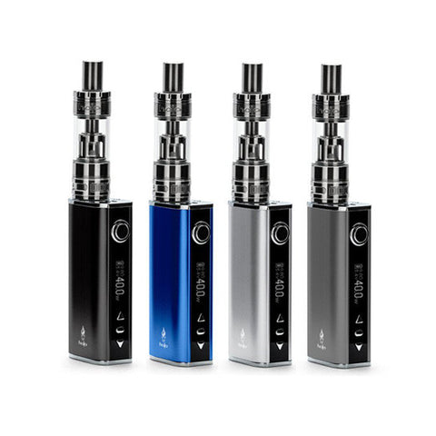 Halo™ Reactor Mini 40w Starter Kit