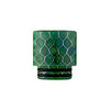 snakeskin-resin-drip-tips-ijoy-tfv8-green