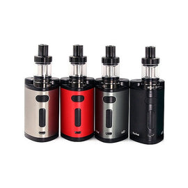 Genuine Eleaf™ iSmoka iStick Pico Dual 200W TC Full Kit (w/ Melo III Mini)