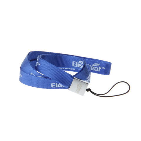 Neck Lanyard for Eleaf iStick 40W