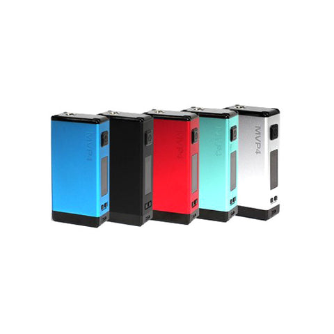 Genuine Innokin™ iTaste MVP4 100W TC Box Mod