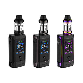 Genuine Innokin™ Proton 235W Kit (w/ Scion 2)