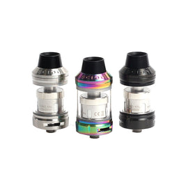 Genuine Innokin™ Scion 2 Sub Ohm Tank