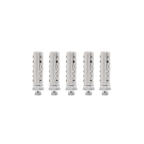 Genuine Innokin™ iClear 30S Replacement Heads (5 Pack)