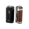 ipv-8-by-p4you-230w-tc-box-mod