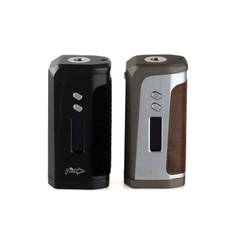 Genuine IPV 8 by Pioneer4you™ Greenleaf 230W TC Box Mod