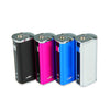 eleaf-istick-30w-kit