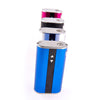 eleaf-istick-50w-colors