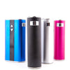 istick-50w-full-kit-colors