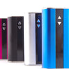 authentic-istick-50w