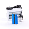 blue-eleaf-full-kit-istick-50w