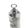 isub-apex-tank-by-innokin