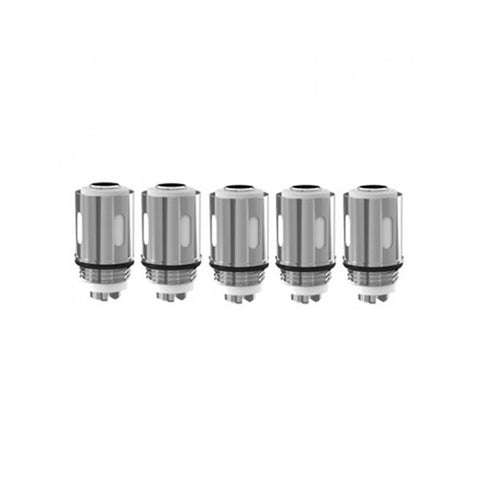 Joyetech egrip cs atomizer heads