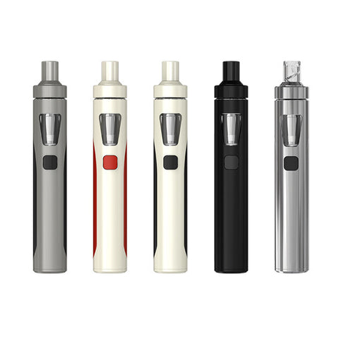 Genuine Joyetech™ eGo AIO All In One Starter Kit